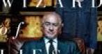 Program tv  Vrăjitorul minciunilor HBO