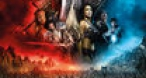 Program tv maine Warcraft. Începutul Digi Film