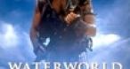 Program tv  Waterworld - Lumea apelor AXN