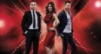 Program tv vineri X Factor Antena 1