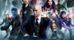 Program tv ieri X-Men: Apocalypse HBO