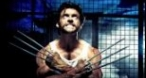 Program tv ieri X-Men de la Origini: Wolverine HBO