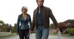 Program tv sambata X-Men: Ultima înfruntare PRO TV
