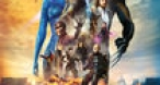 Program tv  X-Men: Viitorul este trecut HBO