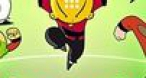 Program tv  Xiaolin Chronicles Cartoon Network