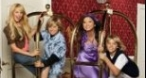 Program tv  Zack si Cody, ce viata minunata Disney Channel
