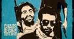Program tv  Zgomot în oraș Bollywood TV FILM