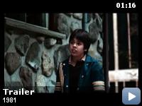 Trailer 1981