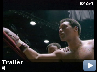 Trailer Ali