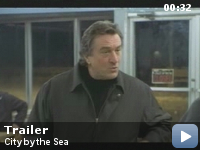 Trailer Amprenta unui asasin