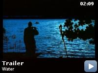 Trailer Apa