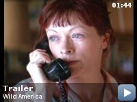 Trailer Aventuri in America