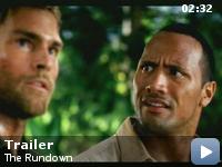 Trailer Bun venit in jungla #1
