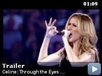 Trailer Celine: In ochii lumii