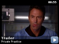 Trailer Clinica #1