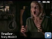 Trailer Comedie de groaza 3 #2