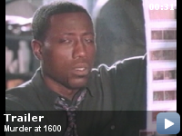 Trailer Crima la numarul 1600