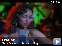 Trailer Dans murdar 2: Nopti in Havana