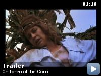 Trailer De veghe in lanul de porumb