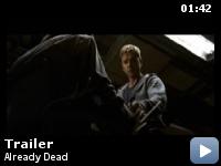 Trailer Deja mort
