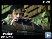 Trailer Der Tunnel