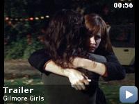 Trailer Fetele Gilmore #1