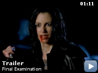 Trailer Final Examination
