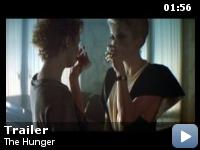 Trailer Foamea