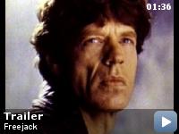 Trailer Freejack