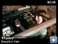 Trailer Frumoasa Kate