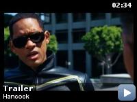 Trailer Hancock #2