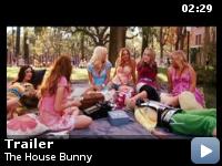 Trailer Iepurasul casei #2