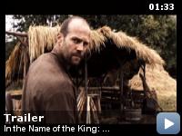 Trailer In numele regelui