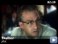 Trailer JFK