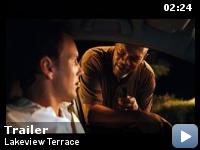 Trailer Marul discordiei #1