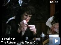 Trailer Masacrul din Texas: Generatia urmatoare