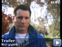 Trailer Micii giganti