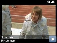 Trailer Minutemen