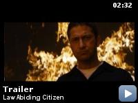 Trailer Motivat sa ucida