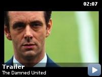 Trailer Numele jocului: Fotbal