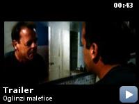 Trailer Oglinzi malefice