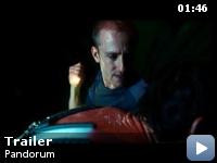 Trailer Pandorum