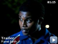 Trailer Planeta Pamant #4