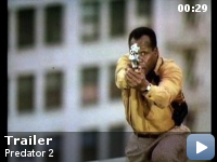 Trailer Predator 2