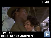 Trailer Radacini - Generatiile urmatoare