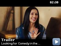 Trailer Simtul umorului la musulmani