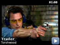 Trailer Torchwood