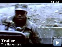 Trailer Tragator de elita