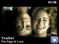 Trailer Triunghiul dragostei