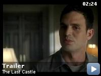 Trailer Ultimul castel
